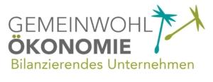 Gemeinwohl-Ökonomie Unternehmen